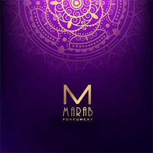 Marab StellinePerfumery